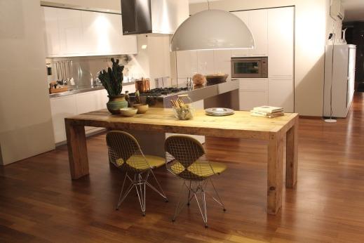 кухни модерни
