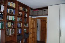 мебели и кухни