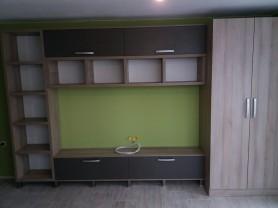 мебели и кухни по поръчка