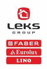 leksfaber_eurolux_lino