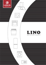 LINO_catalogue.indd